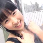 大空舞「はじめまして☆大空舞です♪ 13歳 中1」デビュー作。ポチってます^^