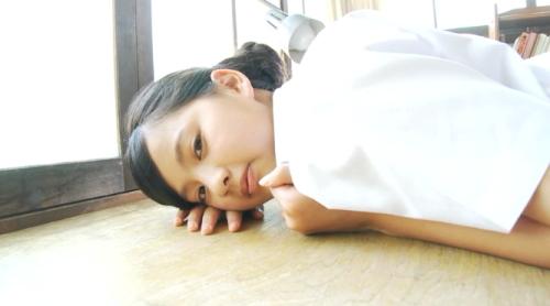 椿美衣奈画像