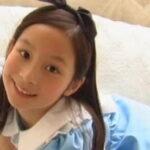 鳥谷部妃乃(詩宮妃乃、小笠原妃乃)「ピュアローズ」美少女JS、ハプニング?